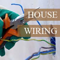 electrical wiring house wiring service rh mohantyelectricals bahaghara co in Bbsr Logo ITER Bbsr