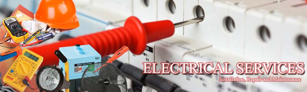 mohanty electricals repairing services in bhubaneswar best rh mohantyelectricals bahaghara co in